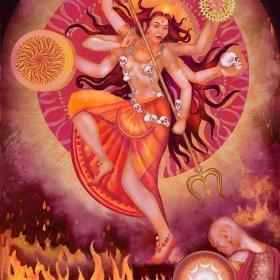 MahakaliArkaa1