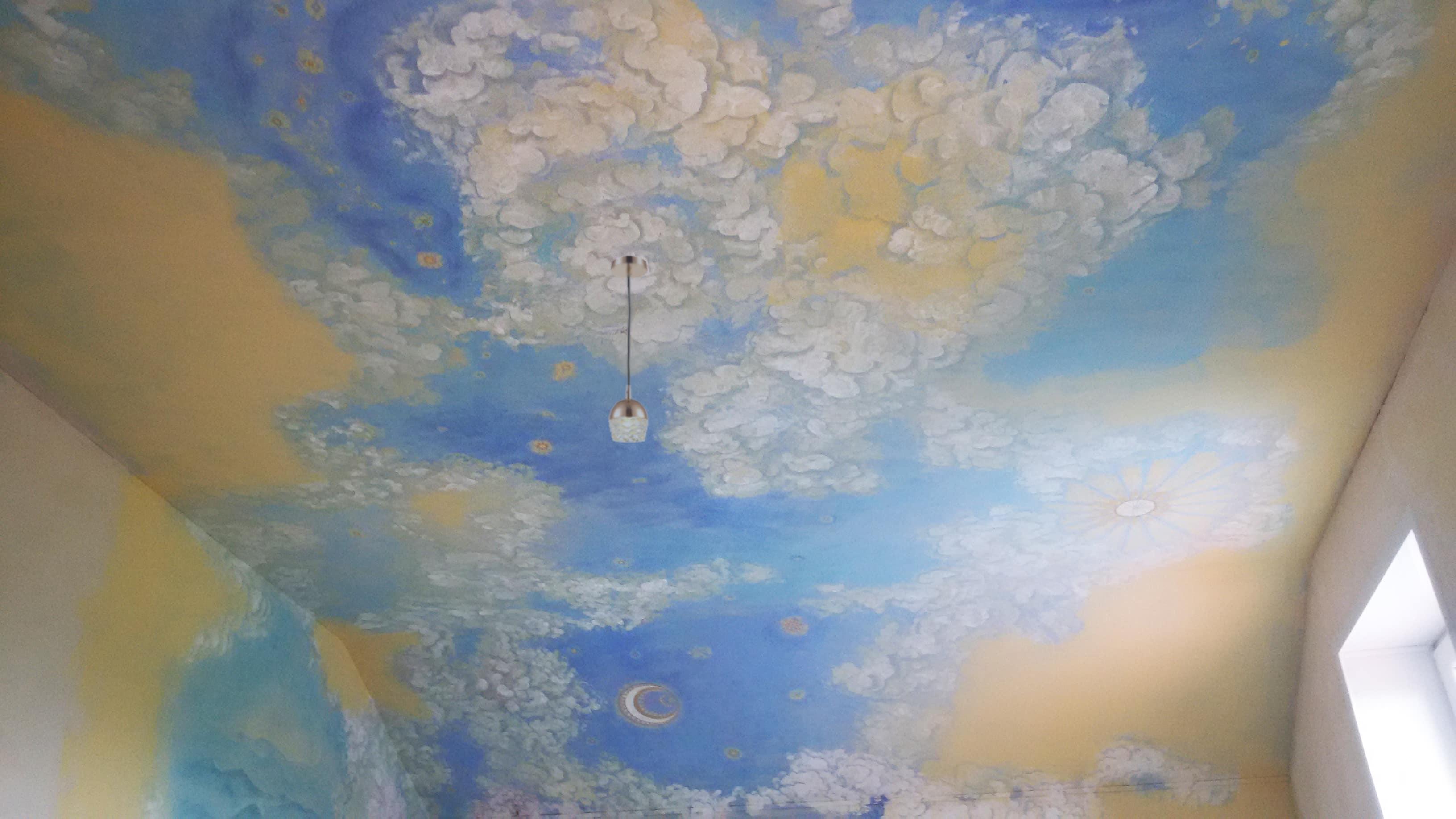 sirky-sky-min